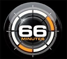 66 minutes de M6