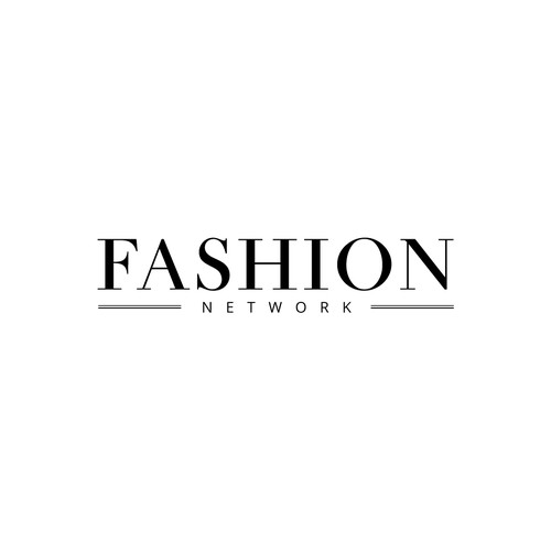 Fashion network