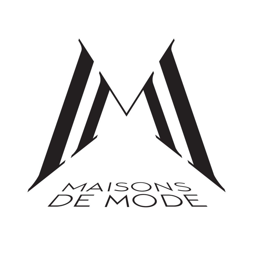 Maisons de mode