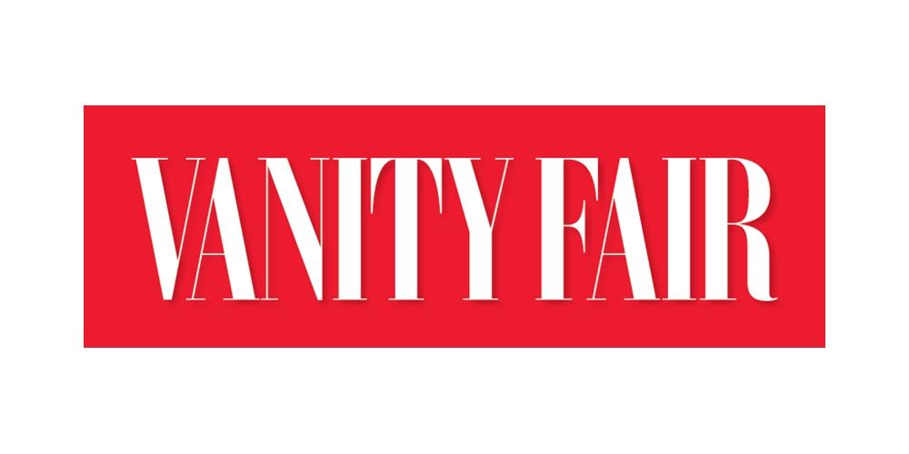 «Toi & Moi» dans les «idées shopping» de Vanity Fair