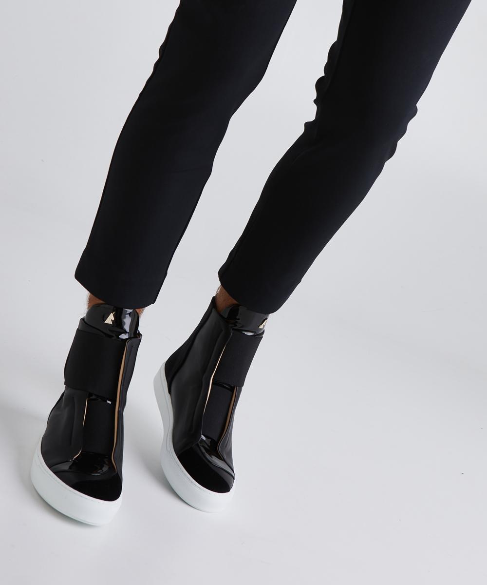 20 – danielessa_hightop_black_sneaker_men