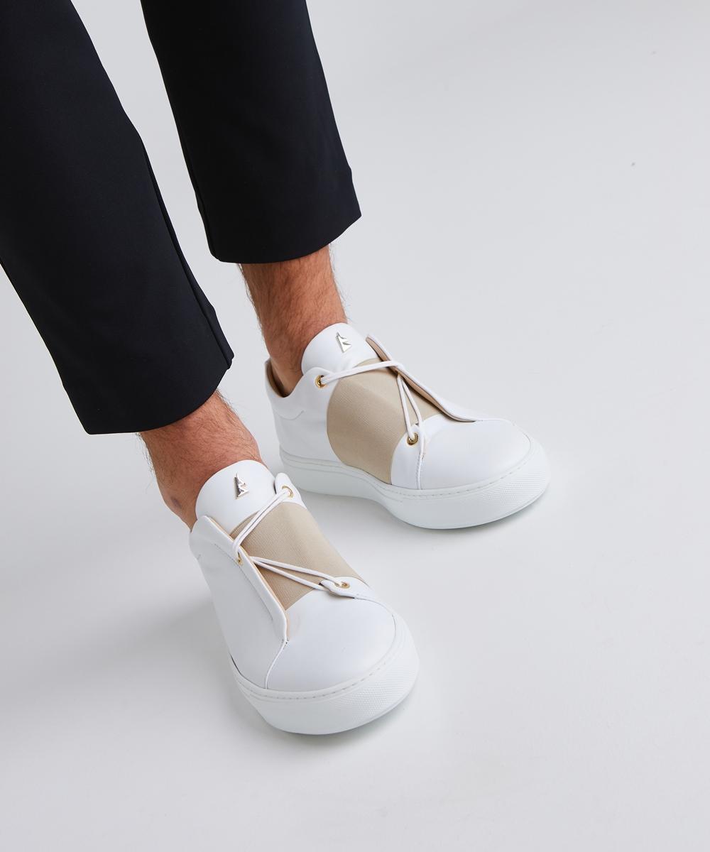 20 – danielessa_toietmoi_bc_sneaker_men