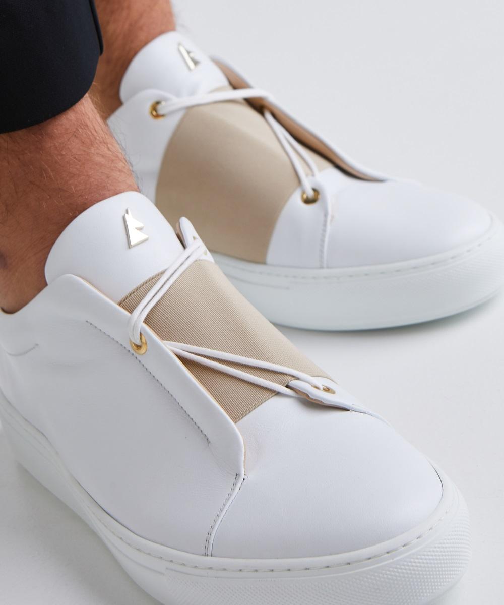 Toi & Moi B.C Low-Top Sneaker