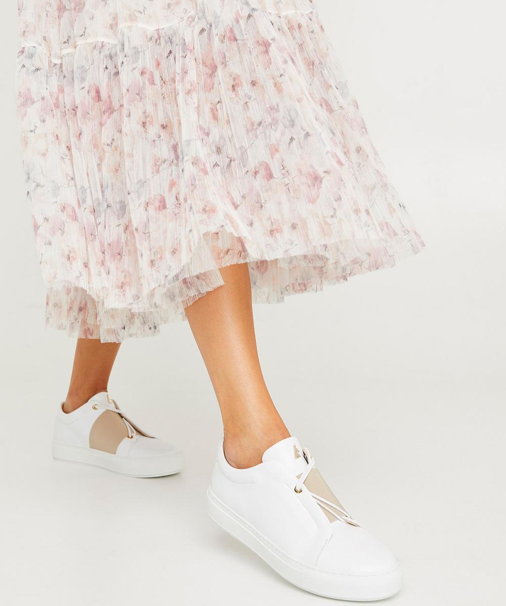 20 – danielessa_toietmoi_bc_sneaker_women