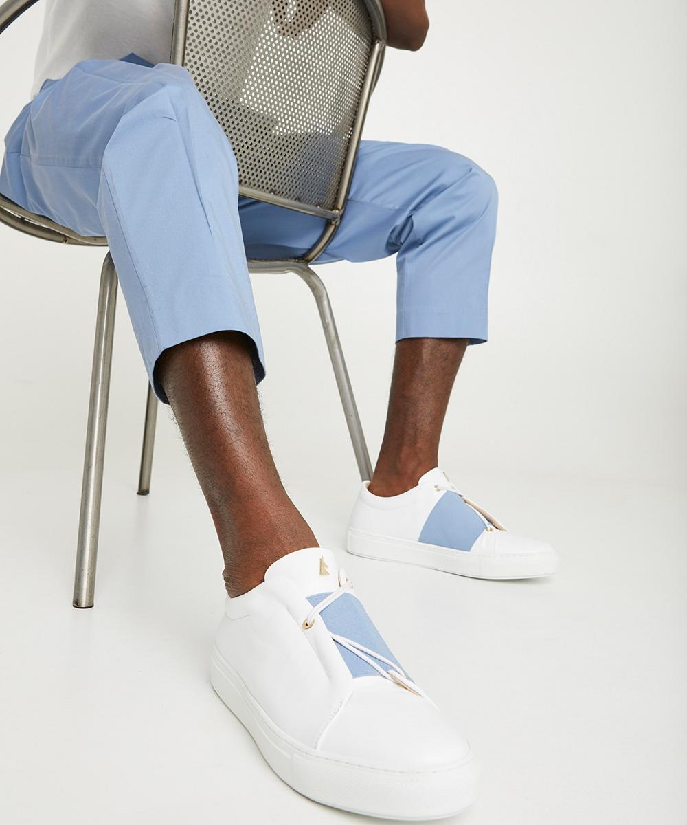 20 – danielessa_toietmoi_ba_whitelaces_sneaker
