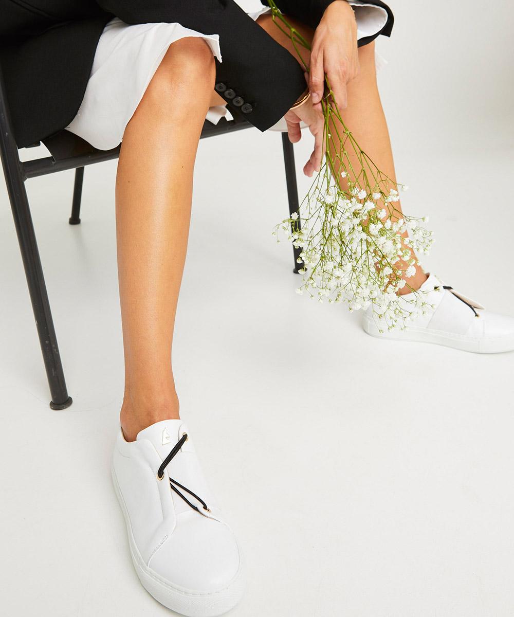 20 – danielessa_toietmoi_bb_blacklaces_sneaker