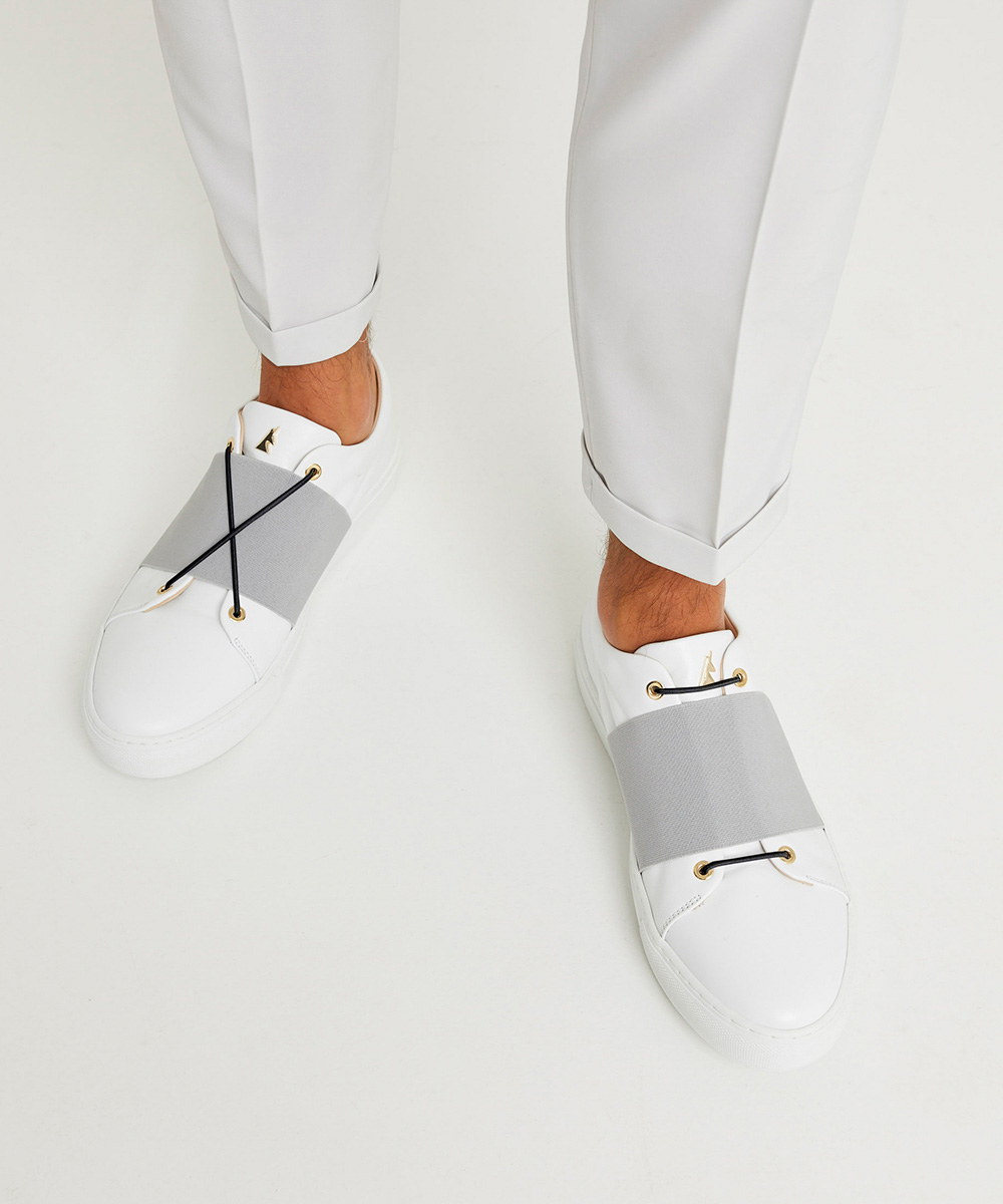 20 – danielessa_xoxo_bg_blacklaces_sneaker