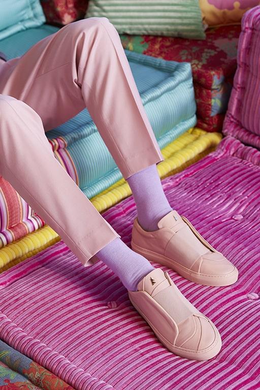 19 – danielessa_bisous_pink_men