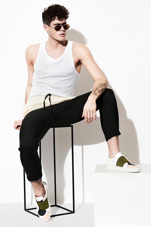 18- danielessa_bonheur_man_sneaker