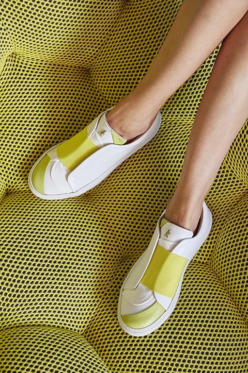 19 – danielessa_citron_sneaker_2