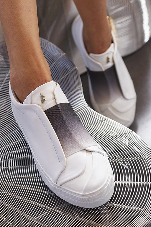 19- danielessa_crepuscule_sneaker_3