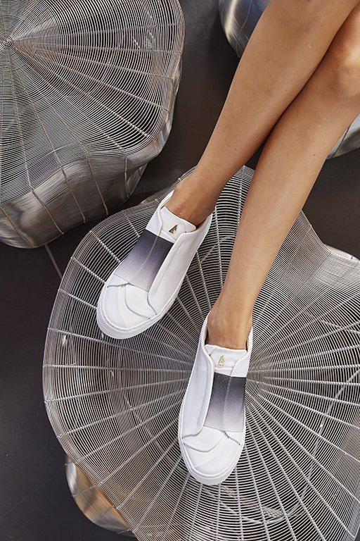 19 – danielessa_crepuscule_sneaker_4
