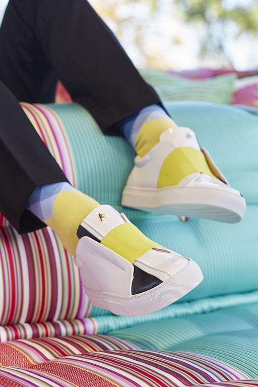 19 – danielessa_fierte_yellow_sneaker