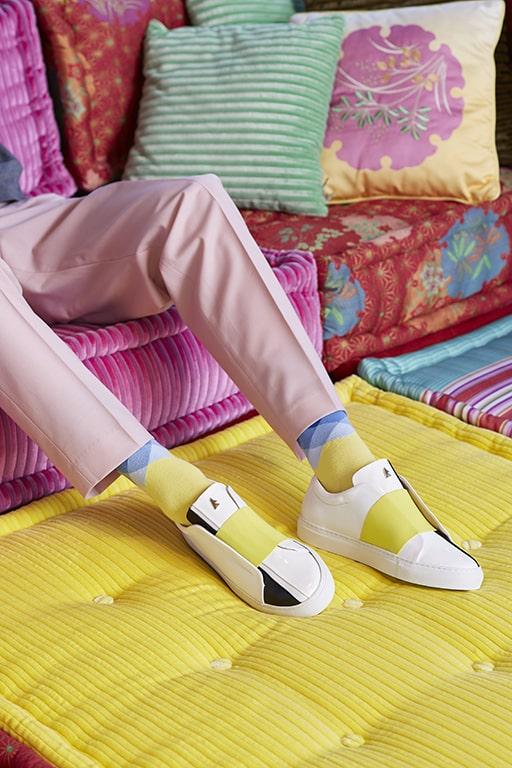 19 – danielessa_fierte_yellow_sneaker_2