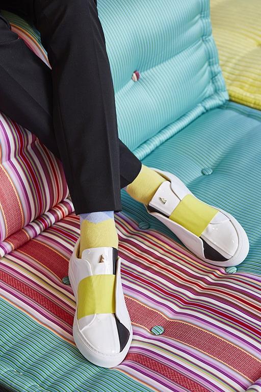 19 – danielessa_fierte_yellow_sneaker_3