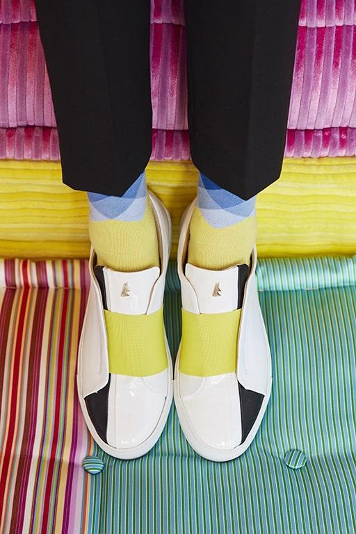 19 – danielessa_fierte_yellow_sneaker_4