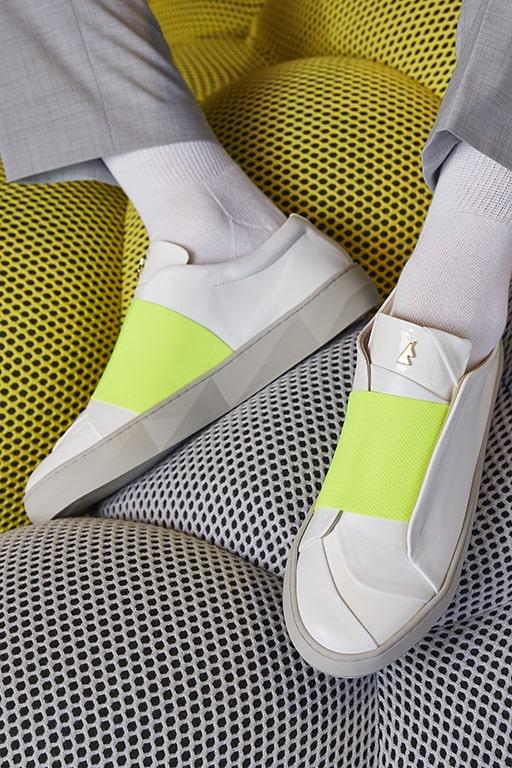 19 – danielessa_fluo_men_sneaker