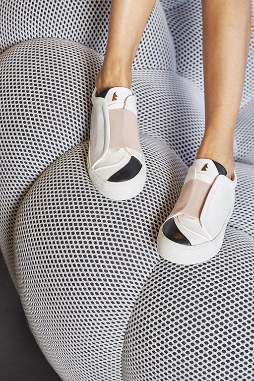 19 – danielessa_mademoiselle_sneaker
