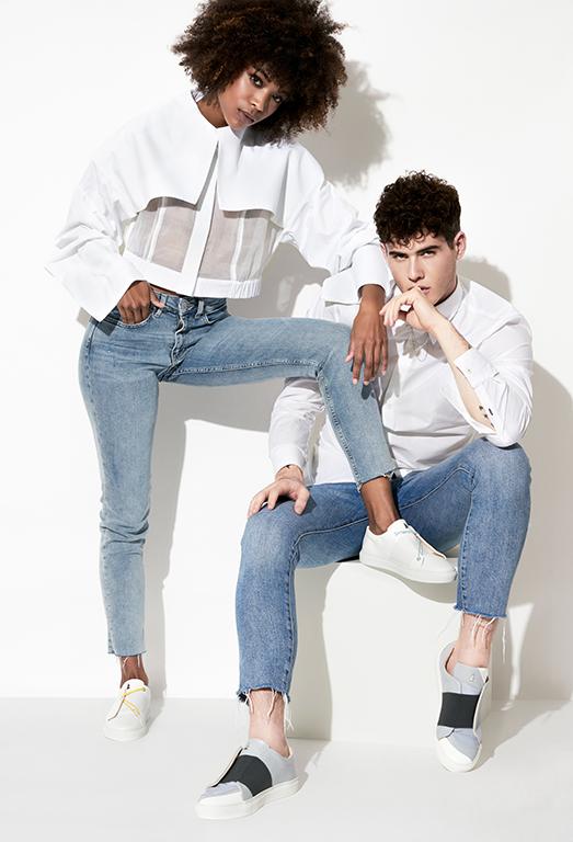 18- danielessa_nuage_blue_sneaker_men