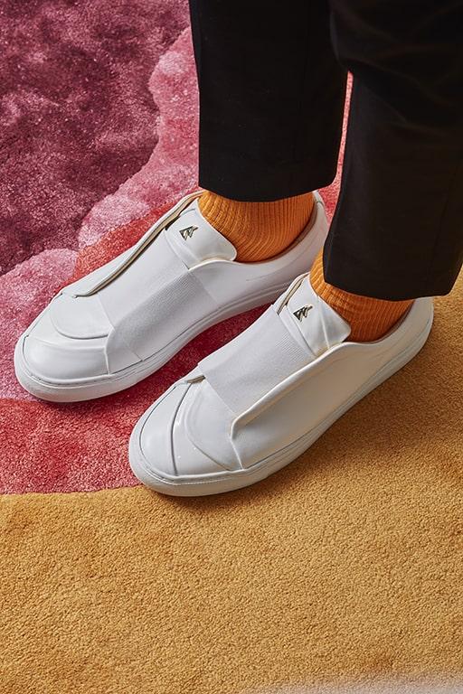 19- danielessa_paix_white_sneaker