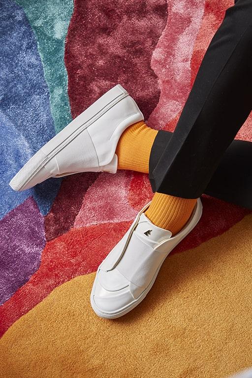 19- danielessa_paix_white_sneaker_2