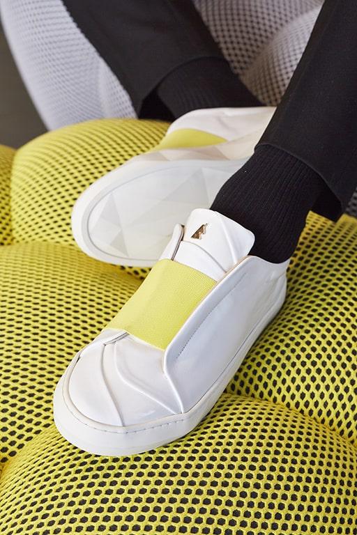 19- danielessa_paix_yellow_sneaker