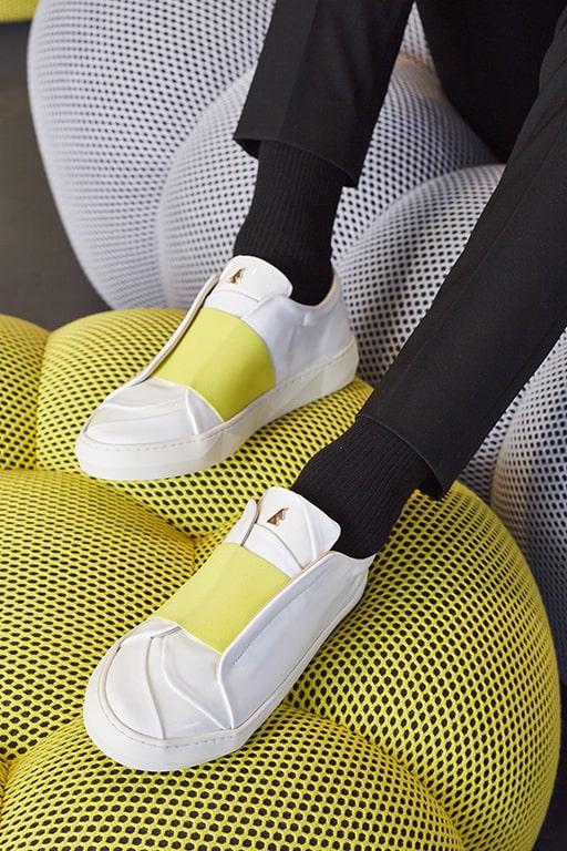 19- danielessa_paix_yellow_sneaker_2