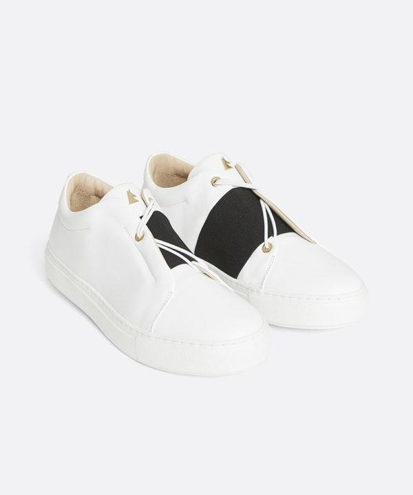 Toi & Moi B.N Low-Top Sneaker
