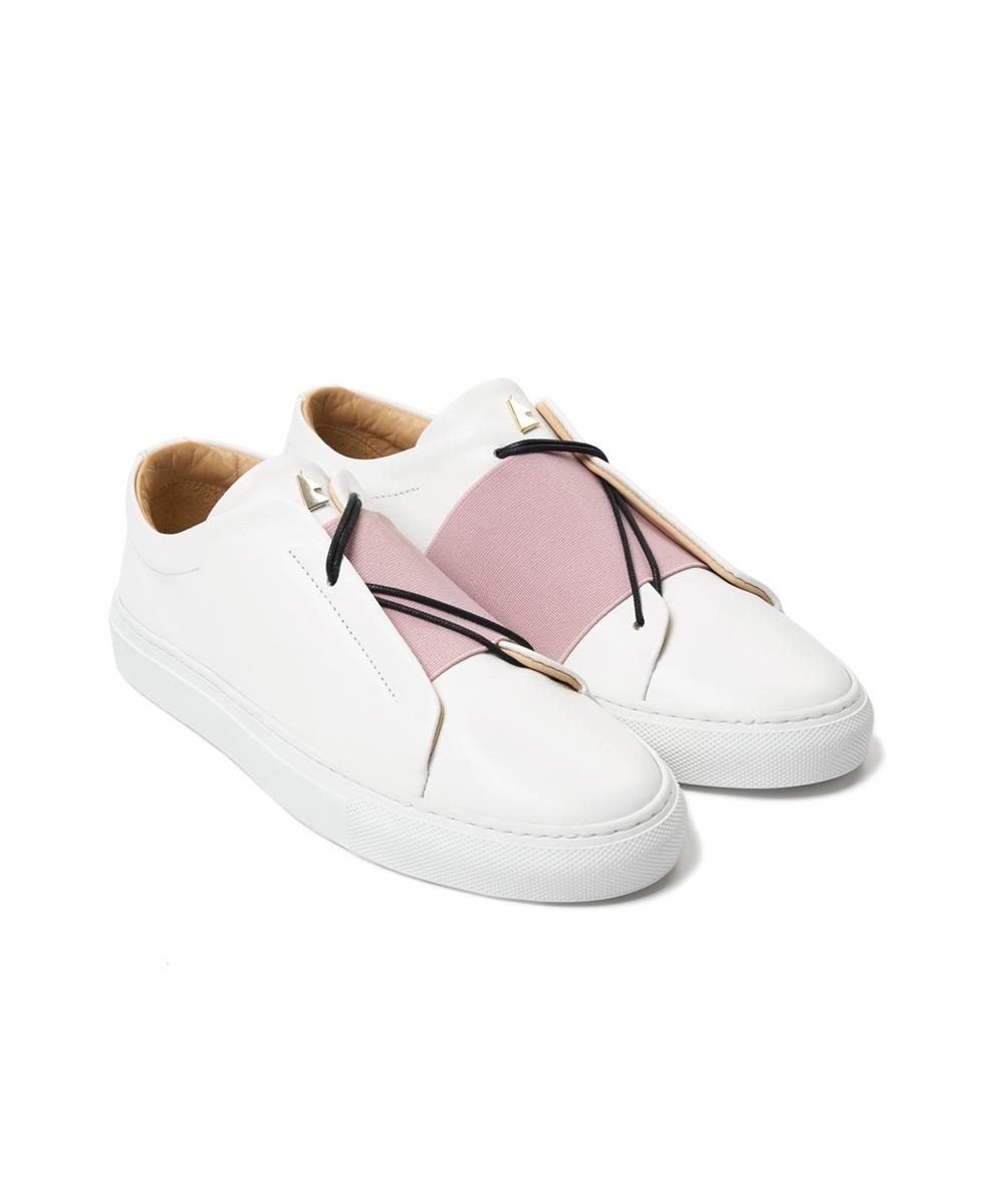 Toi & Moi B.R Low-Top Sneaker