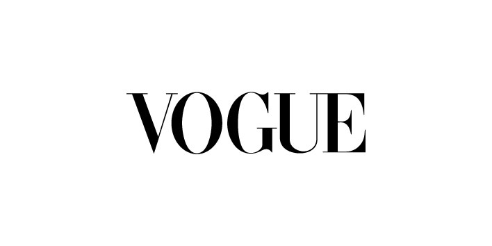 Vogue recommends Daniel Essa sneakers