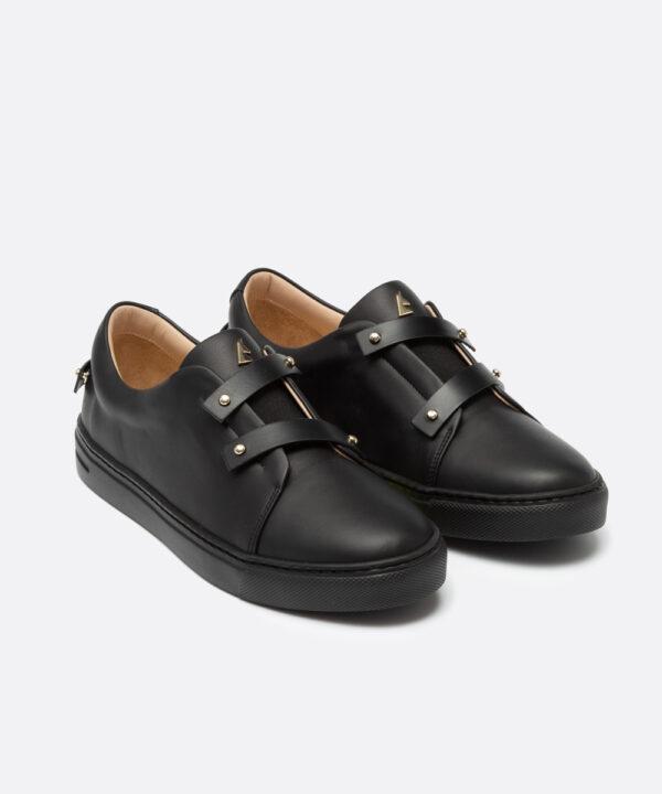 Nous - ONYX Sneaker
