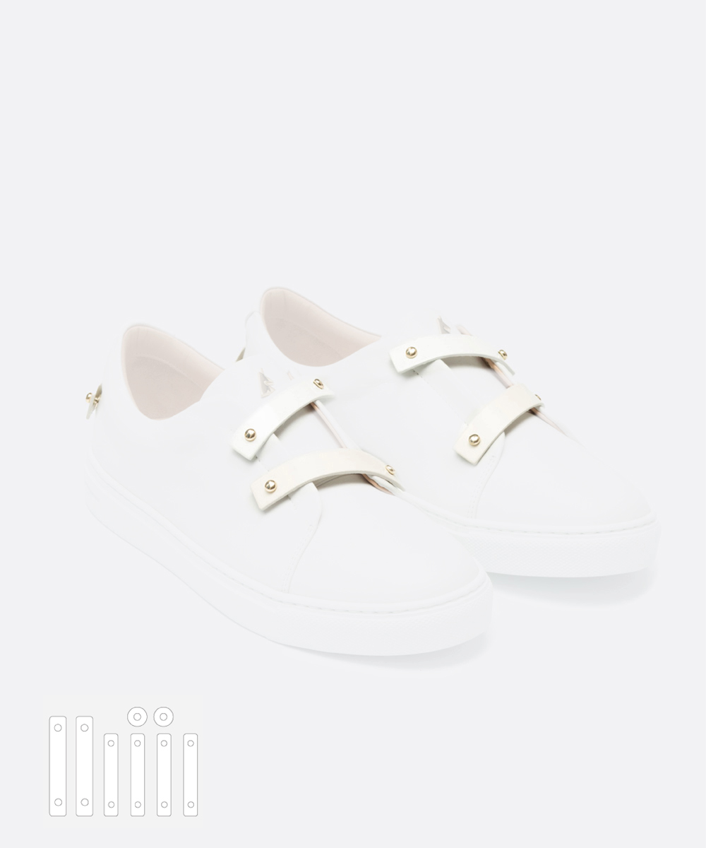 nous_daniel_essa_alabaster_white_straps_cuir