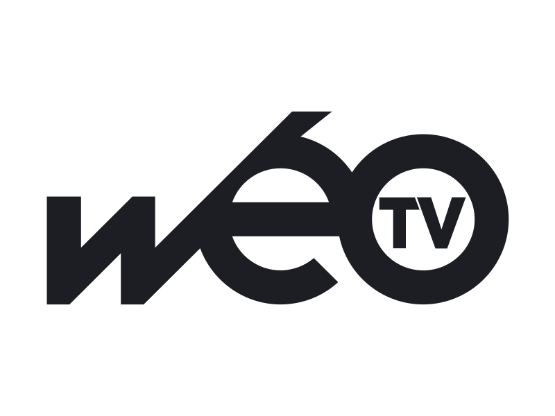 WeoTv